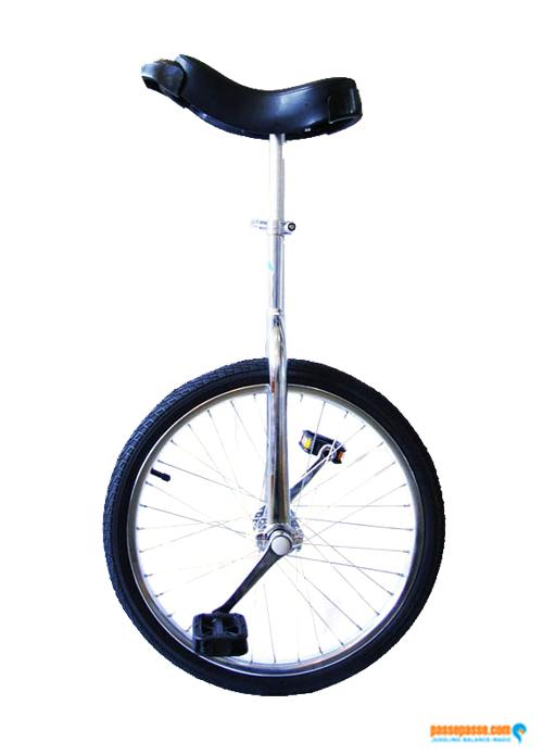 Drift Trike - Monociclo.es - ¡La Tienda Especializada en Monociclo!